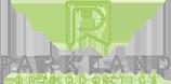 Footer Logo Parkland Orthodontics