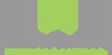 Parkland Orthodontics Logo